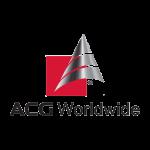 ACG Worldwide
