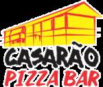 Casarão Pizza Bar