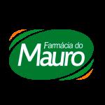 Farmacia do Mauro