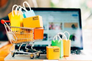 Vendas do e-commerce na Black Friday 2020 crescem 31%
