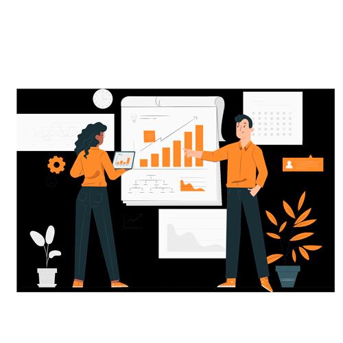 estrategia e marketing