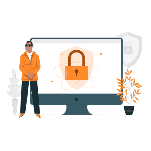 Certificado ssl e https