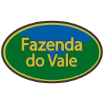 Cliente_fazendadovale.png