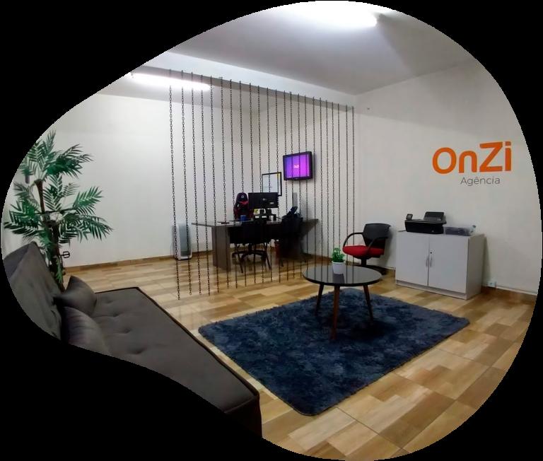 Agência OnZi